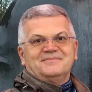 Dr Roberto Gotter - Piccoli Animali